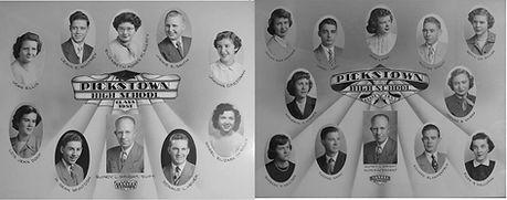 51-52.jpg