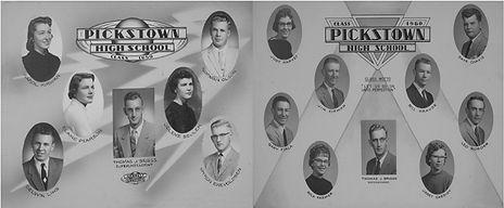 59-60.jpg