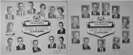63-64.jpg