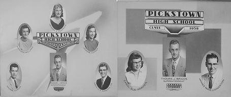 57-58.jpg