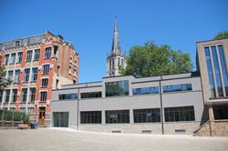 Sint-Victorschool