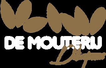 DeMouterij Logo Kleur Positief wit.png