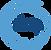 abmp-logo-blue_100w.png