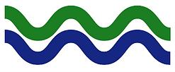 LogoMakr_.png