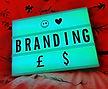branding2_edited.jpg