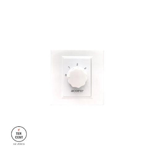 ACORN_AC-FR Fan Regulator