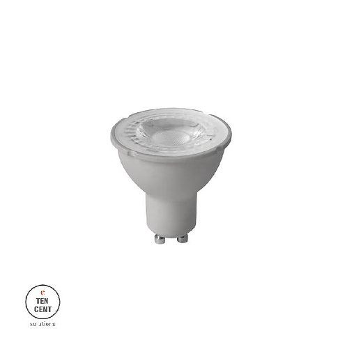 Megaman LED GU10 Bulb 6W