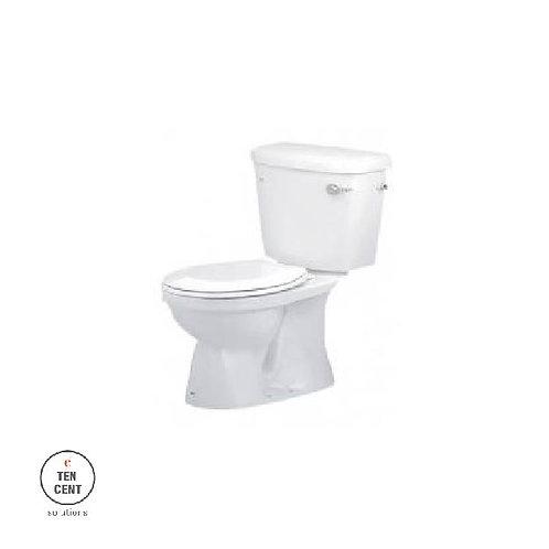 INNO_WC1009 & LC5001 Mica WC Suite