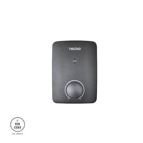 Tecno_TWH 688 GRAPHITE