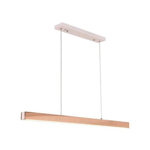 LUZ_QM6841-36 (Wooden Design)