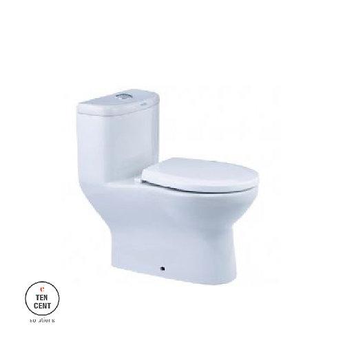 Sericite_WC 1021 Osmium WC