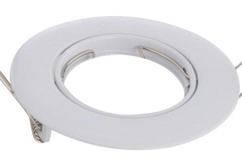 LUZ_Recessed Spot Light A02 (Round)