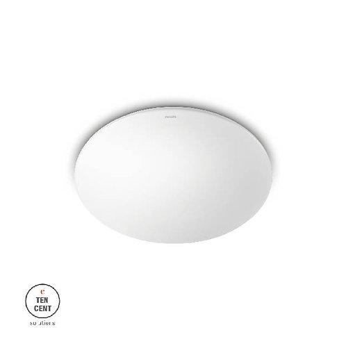Philips_LED Ceiling Light