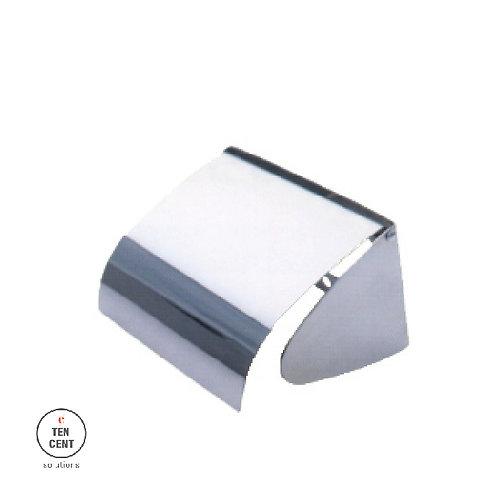Monic_paper holder