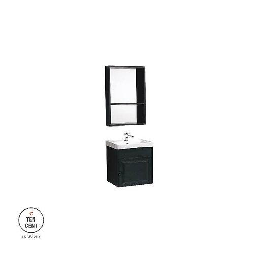 Sorento_Basin Cabinet C&A Set 2