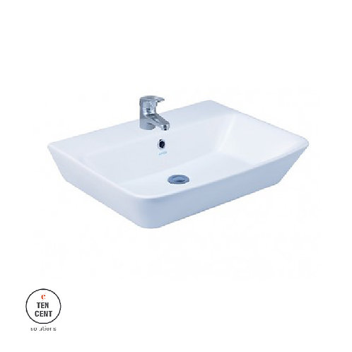 Sericite_WB 2041 Quanta Basin