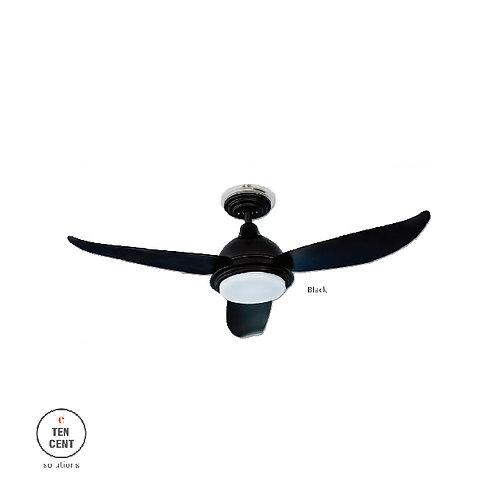 FANZTEC_ Glide Ceiling Fan