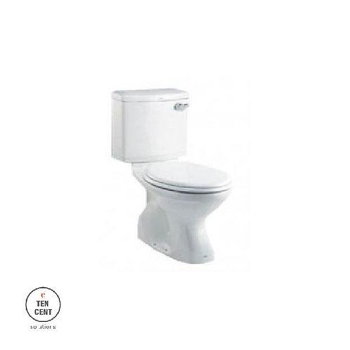 INNO_WC1002 & LC5016 Galaxy WC Suite (Level Handle)