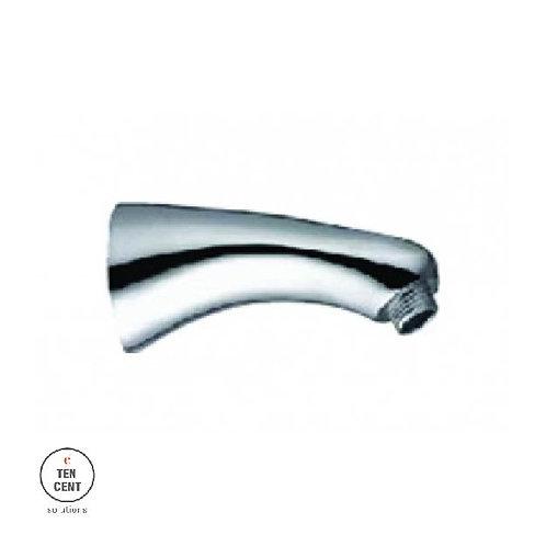 Sericite_A70011 SHOWER ARM