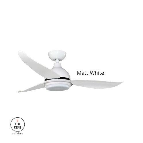 FANZTEC_ Glide 2 Ceiling Fan