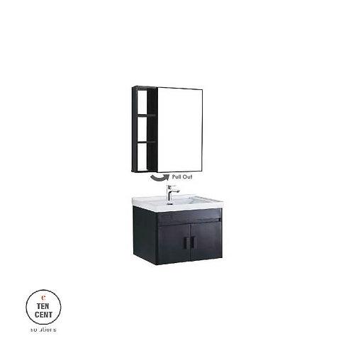 Sorento_Basin Cabinet C&SS Set 3