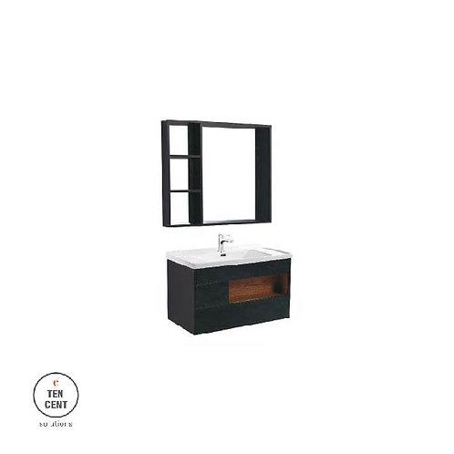 Sorento_Basin Cabinet C&SS Set 8