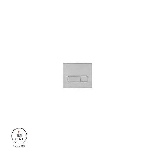 Sorento_WDI-K5232