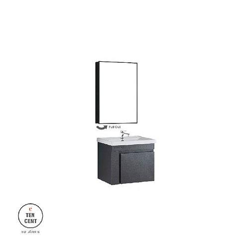 Sorento_Basin Cabinet C&A Set 3