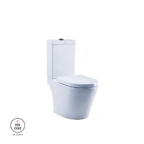 Sericite_WC 1033 _ LC 5033 iLLite WC Suite