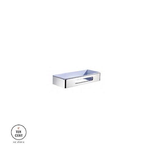 Sorento_SRT2364-HP