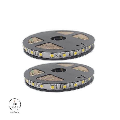LED Strip light 50-50