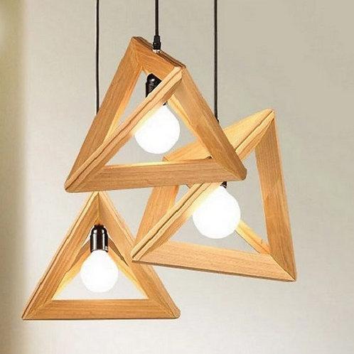 LUZ_3340-3L (Wooden)