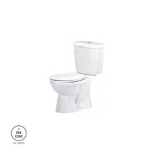 INNO_WC1009S & LC5002 Mica WC Suite