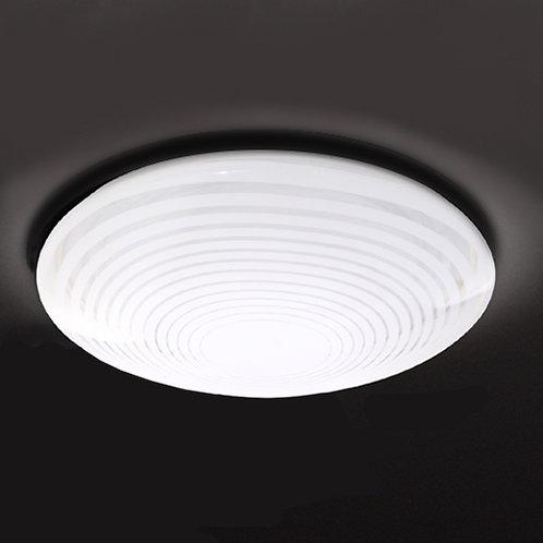 LUZ_632 22W Ceiling Lights