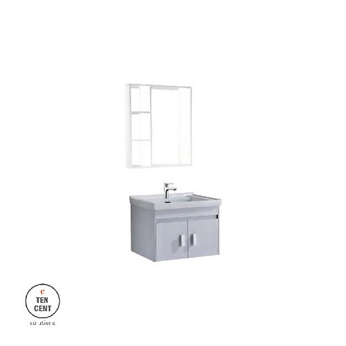 Sorento_Basin Cabinet C&SS Set 2