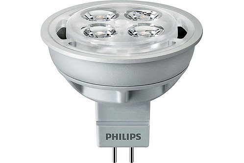 Philips_LED MR16 Essential 5W