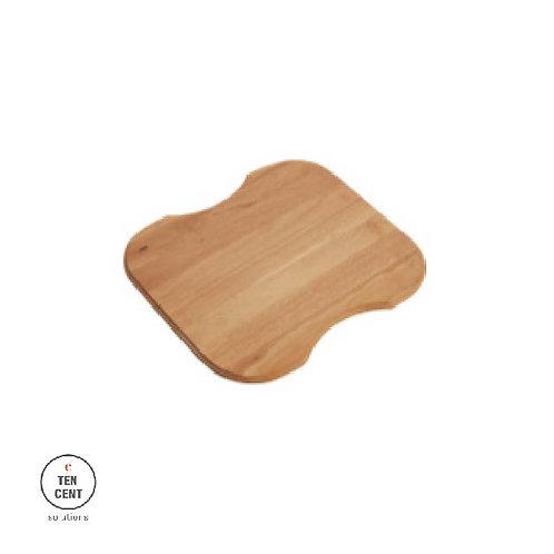 Monic_chop board