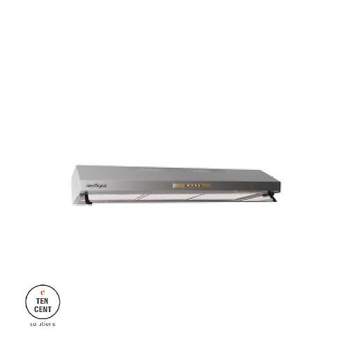 Aerogaz_AZ-9300