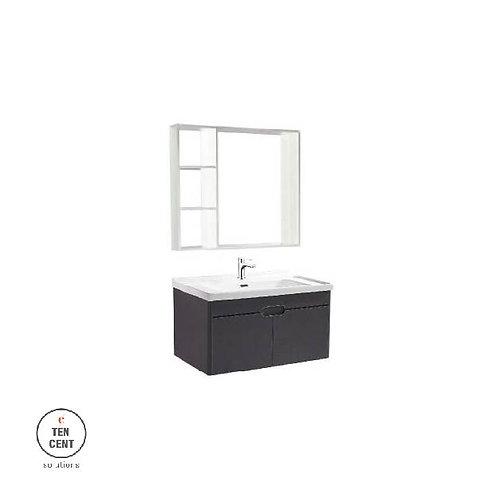 Sorento_Basin Cabinet C&SS Set 7