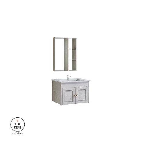 Sorento_Basin Cabinet C&A Set 5