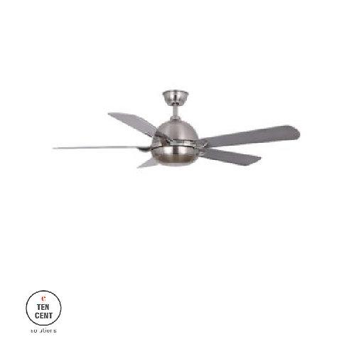 ACORN_Ventilateur AC-203NL
