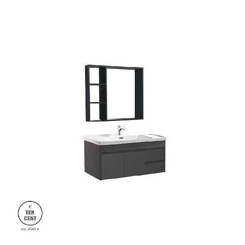 Sorento_Basin Cabinet C&SS Set 9