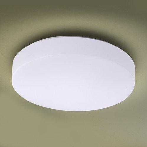 LUZ_675 Ceiling light (Simple Design)