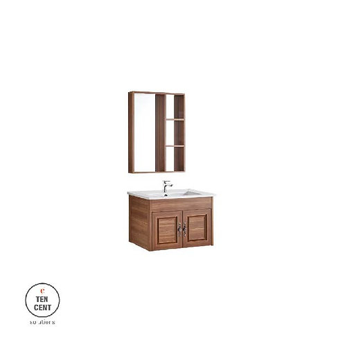 Sorento_Basin Cabinet C&A Set 4
