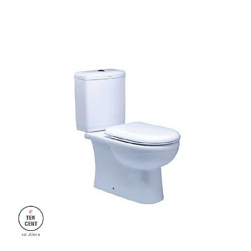 Sericite_WC 1016_LC 5016 Antara WC Suite