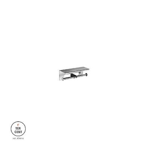 Sorento_SRT361-HP