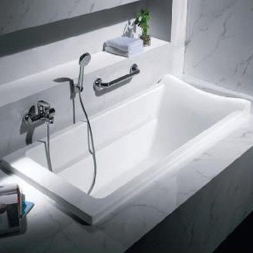 Sorento_SRTJC012 INSERT BATHTUB