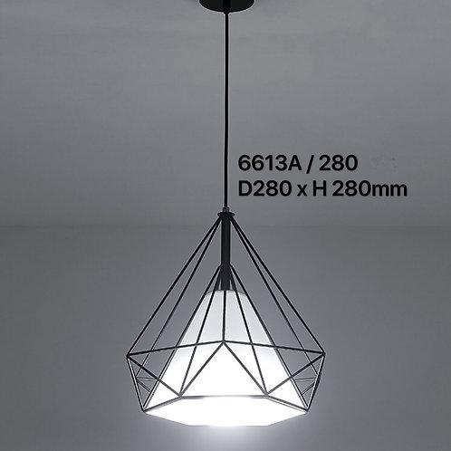 LUZ_6613A-280D 1L