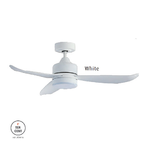 FANZTEC_ Swift Ceiling Fan
