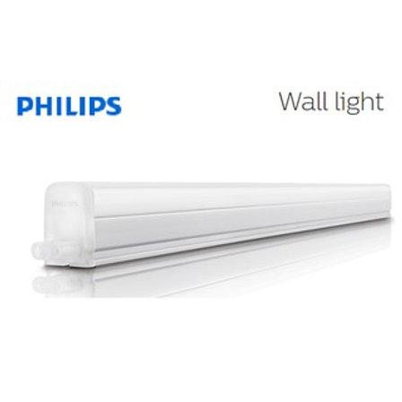 Philips_LED T5 Lights